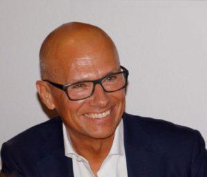 Herbert Kokol