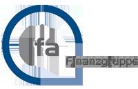 IFA - Bauherrenmodelle, Neubauherrenmodelle