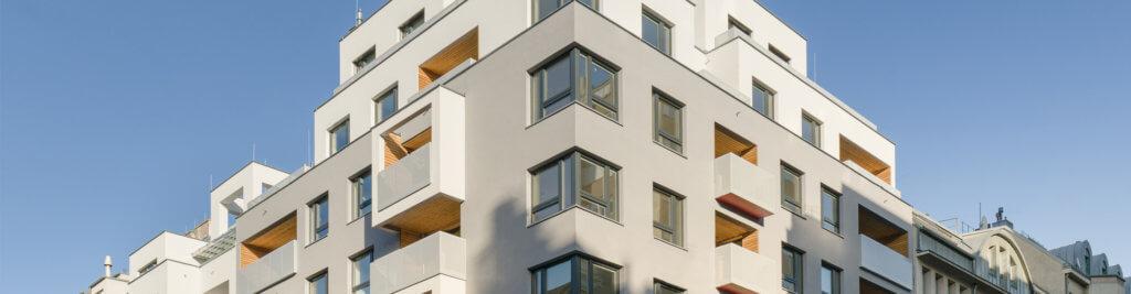 Neubauherrenmodell