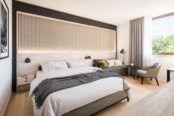 Prime Investments - Residenz Mayburg by Marriott
